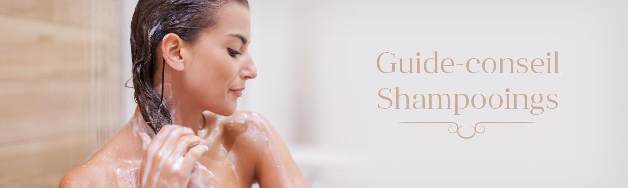 Titelbanner Shampoo Berater FR
