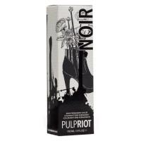 Pulp Riot - Noir