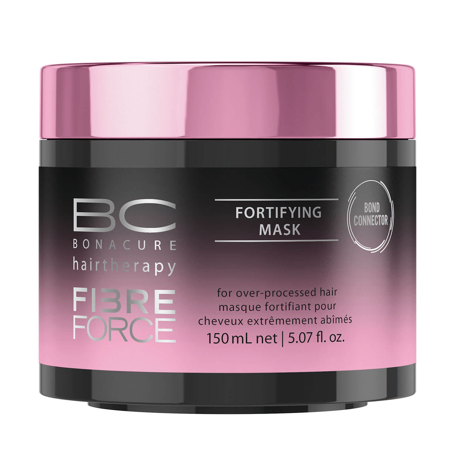 BC Fibre Force - Fortifying Mask - 150ml