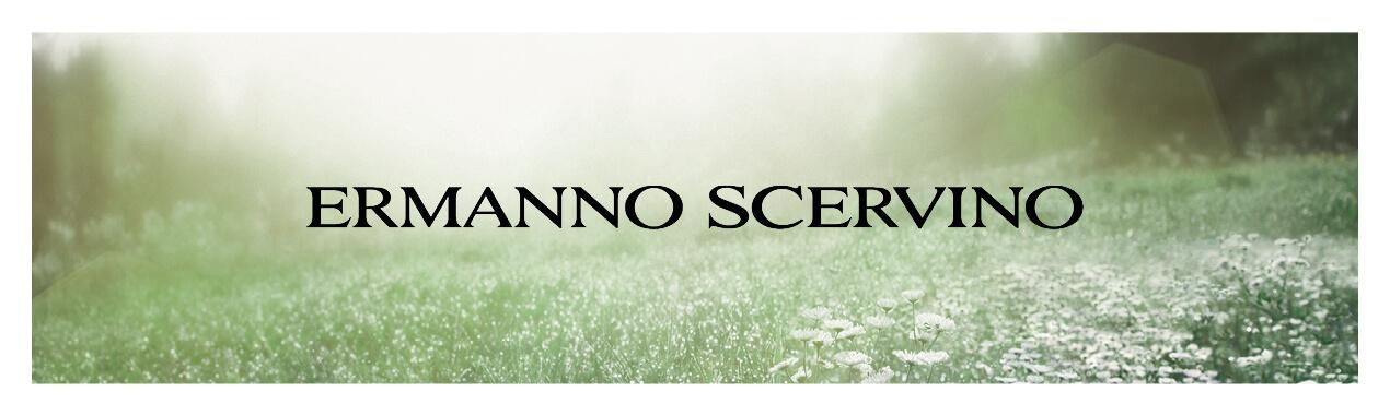 Ermano Scervino