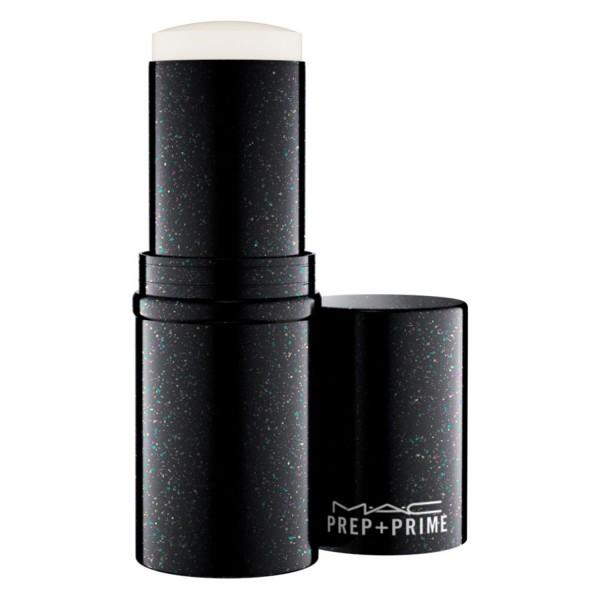 Prep+Prime - Pore Refiner Stick