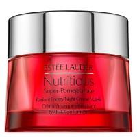 Nutritious Super-Pomegranate - Radiant Energy Night Crème/Mask