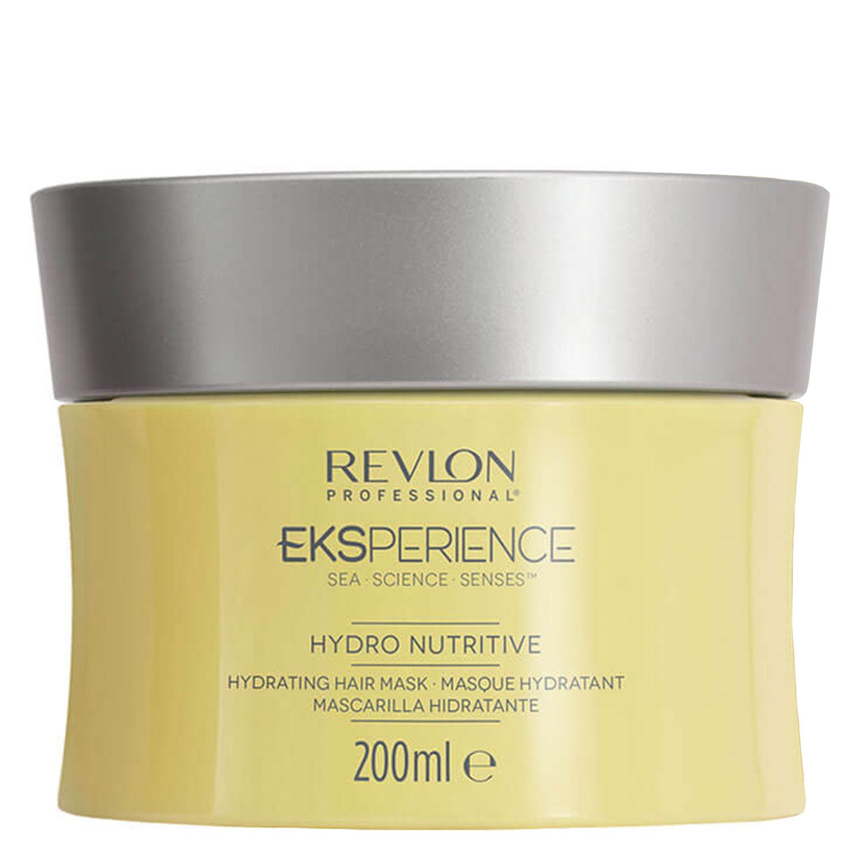 Eksperience Hydro Nutritive - Hydrating Hair Mask - 200ml