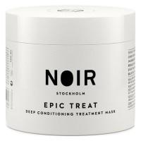 NOIR - Epic Treat Deep Treatment Mask