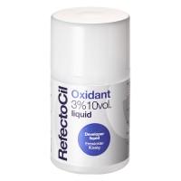 RefectoCil - Oxidant 3% Liquid 100ml