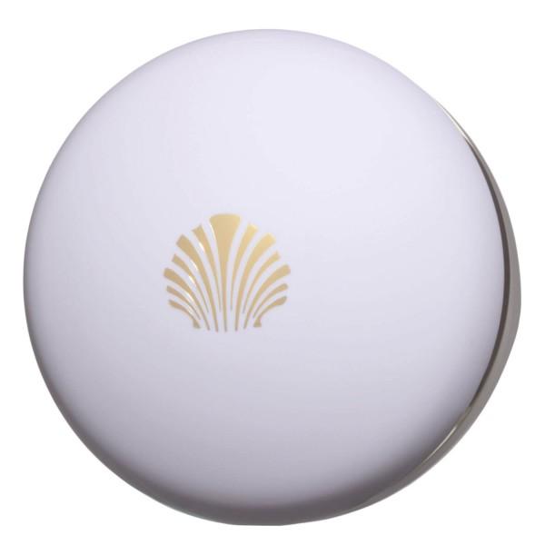 White Linen - Perfumed Body Creme