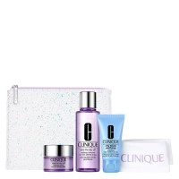 Demaquillants - Take The Day Off Makeup Remover Set