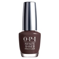 OPI - Infinite Shine - Never Give Up