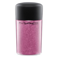 M·A·C In Monochrome - Pro Glitter Rose 4.5g
