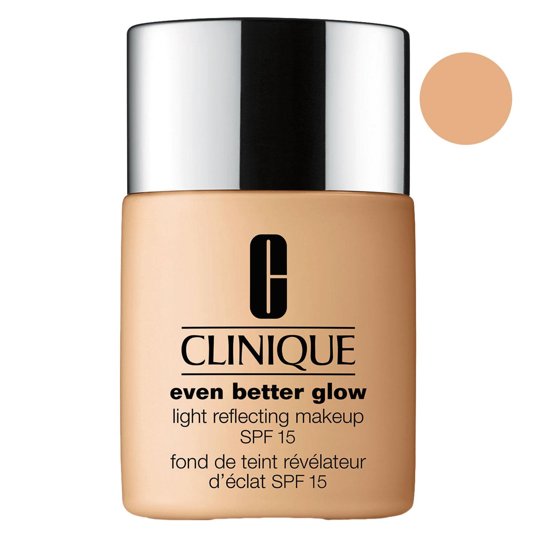 Even Better - Glow Light Reflecting Makeup SPF15 CN 20 Fair - 30ml