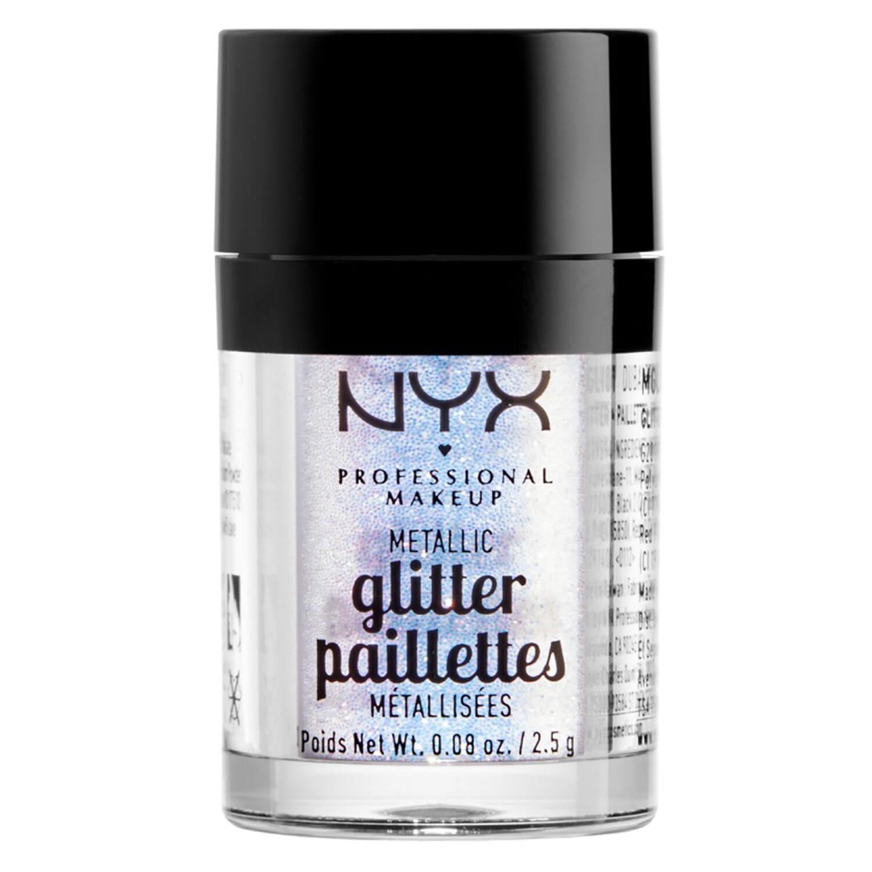 Metallic Glitter - Lumi-Lite - 2.5g