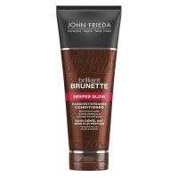 Brilliant Brunette - Deeper Glow Farbvertiefender Conditioner
