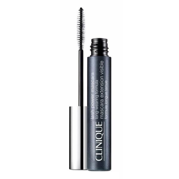 Clinique - Clinique Mascaras - Lash Power 01 Black Onyx