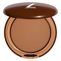 Sun 365 - Compact Powder Cream Medium 02 9g