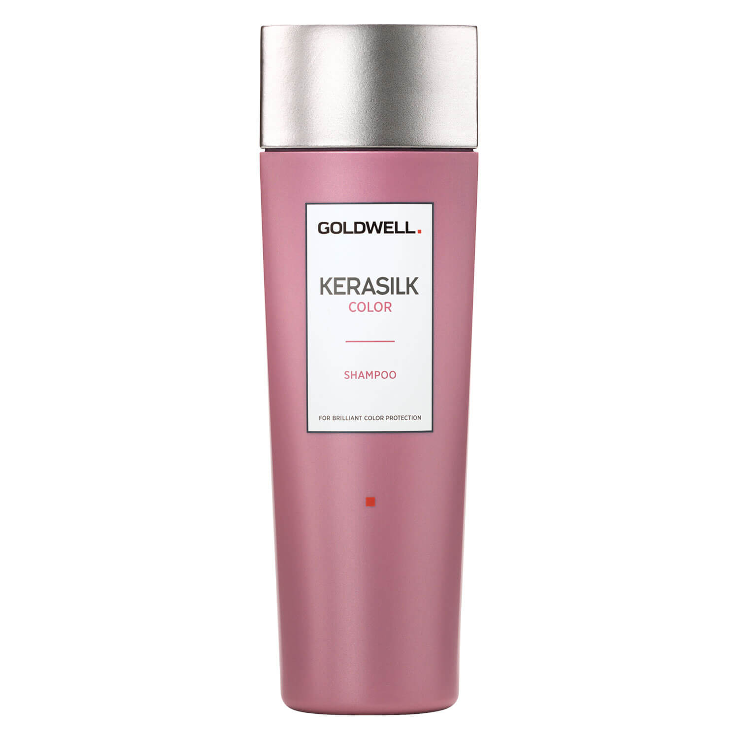 Kerasilk Color - Shampoo - 250ml