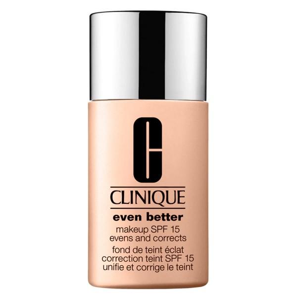 Clinique - Even Better - Makeup SPF15 07 Vanilla