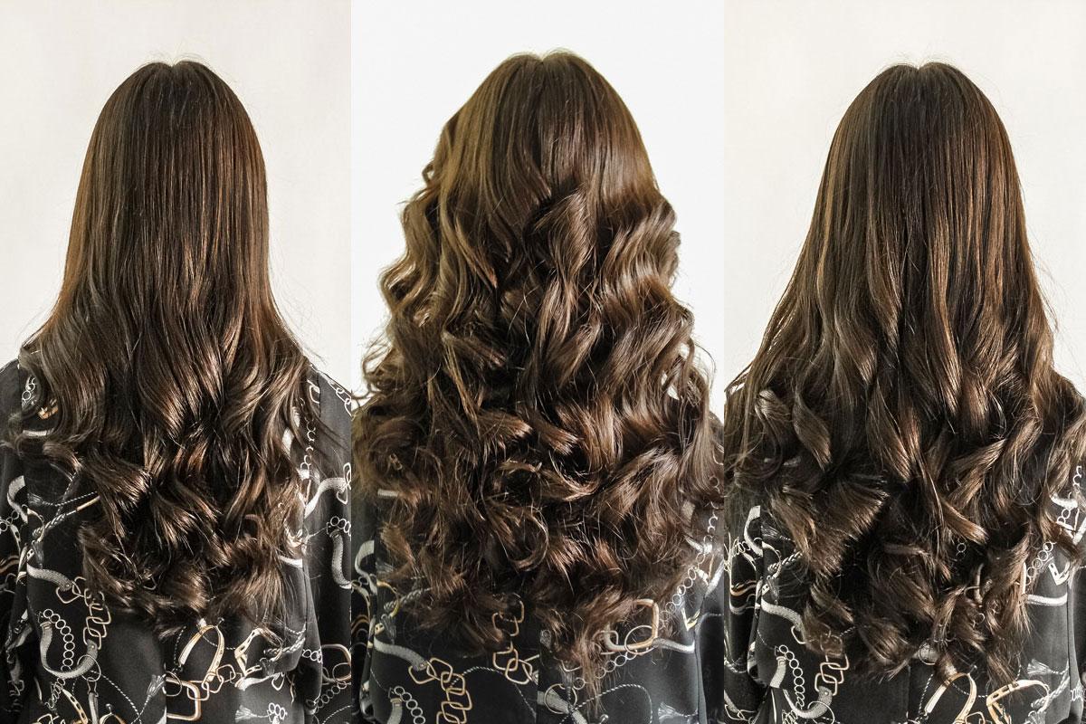 """Résultat de recherche d'images pour """"Fer À Boucler Pour Cheveux Hair Curler"""""""