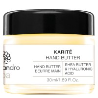 Alessandro Spa - Hand Butter 50ml