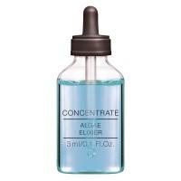 Alessandro Spa - Regeneration Concentrate Algae Elixir 3ml