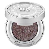UD Eyeshadow - Moondust Solstice