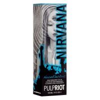 Pulp Riot - Neon Electric Nirvana
