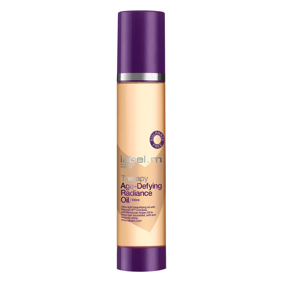 Condition - LM Therapy Rejuvenating Radiance Oil