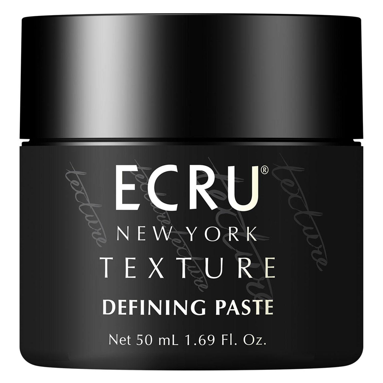 Ecru Texture - Defining Paste - 50ml