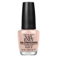 OPI - Nagelhärter - Tinted Nail Envy Samoan Sand