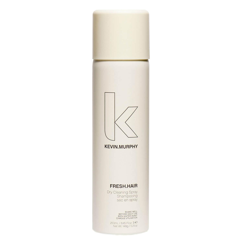 KM Styling - Fresh.Hair - 250ml