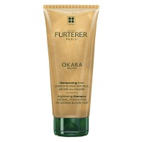 Okara Blond - Shampooing éclat 200ml