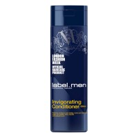 label.m - label.men - Invigorating Conditioner