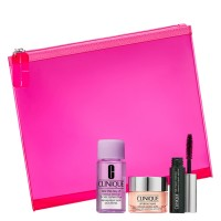 Clinique Set - Eye Refresher