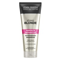Sheer Blonde - Hi-Impact Reparierendes Shampoo 250ml