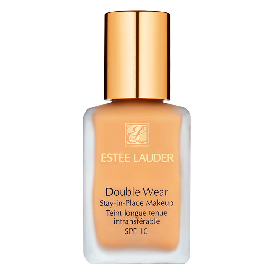Double Wear - Stay-in-Place Makeup SPF10 Fresco 2C3 - 30ml