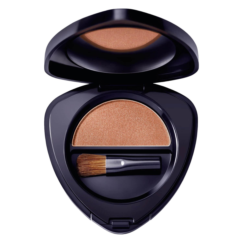 Dr. Hauschka Eyes - Eyeshadow amber 05 - 1.4g